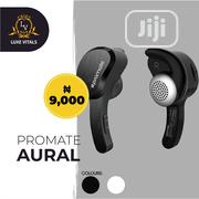 Promate Aural Earbud | Headphones for sale in Lagos State, Surulere