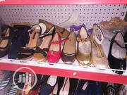 Quality Children Shoes For Girls | Children's Shoes for sale in Lagos State, Amuwo-Odofin