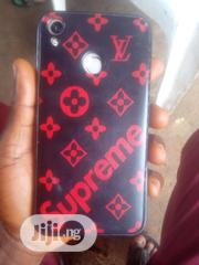Infinix Hot 5 16 GB Gold | Mobile Phones for sale in Delta State, Ethiope West