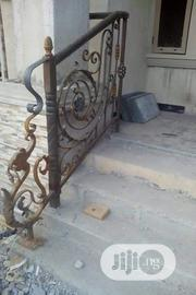 Wrought Iron | Other Repair & Constraction Items for sale in Anambra State, Idemili
