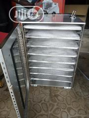 16 Tray Food Dehydrator | Restaurant & Catering Equipment for sale in Lagos State, Ojo