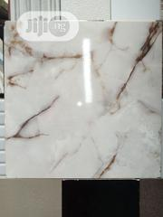 60*60 Floor Tiles   Building Materials for sale in Lagos State, Orile