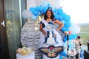 Bridal And Baby Shower Event Planning And Deco | Party, Catering & Event Services for sale in Abuja (FCT) State, Utako