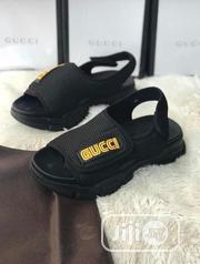 Gucci Sandals | Shoes for sale in Lagos State, Ikeja