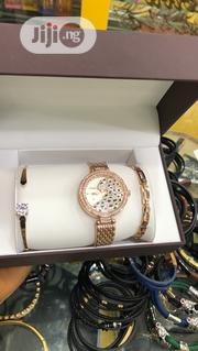 3 In 1 Watch | Watches for sale in Lagos State, Lagos Mainland