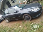 Mazda 6 2003 Gray | Cars for sale in Lagos State, Mushin
