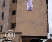 A 3-Storey Building Warehouse For Sale at Oworonshoki. | Commercial Property For Sale for sale in Lagos State, Lagos Mainland