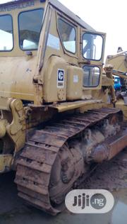 Caterpiller D8k | Heavy Equipments for sale in Lagos State, Lagos Mainland