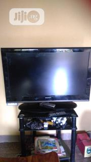 "Grundig 37"" Television For Sale 