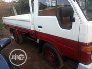 Toyota Dyna 100 2000 | Trucks & Trailers for sale in Lagos State, Ikorodu