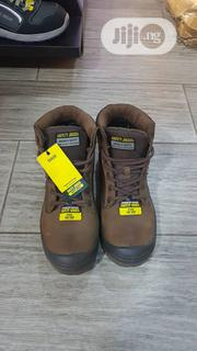 Safety Jogger Boots | Shoes for sale in Lagos State, Lagos Island