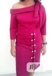 Pre-Owned Gown | Clothing for sale in Rivers State, Port-Harcourt