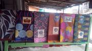 Quality Ankara Fabric | Clothing for sale in Rivers State, Port-Harcourt
