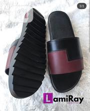 Fashion Men Cover Pam | Shoes for sale in Lagos State, Ikeja