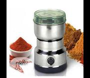 Nima Electric Stainless Grinders | Kitchen Appliances for sale in Lagos State, Lagos Island