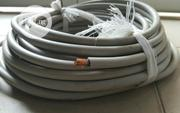 25mm Single Core DC Cable | Electrical Equipment for sale in Delta State, Uvwie