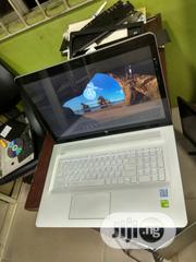 Laptop HP 16GB Intel Core i7 HDD 1T | Laptops & Computers for sale in Lagos State, Ikeja