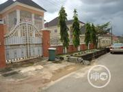 Standalone 4 Bedroom Duplex | Houses & Apartments For Rent for sale in Abuja (FCT) State, Lokogoma