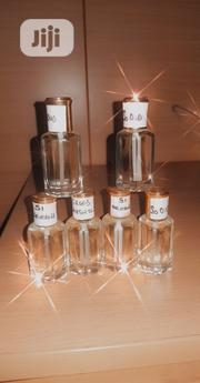 Arabian Perfume Unisex Oil 100 ml | Fragrance for sale in Lagos State, Victoria Island