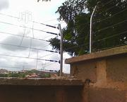 Electric Fence Wiring | Building & Trades Services for sale in Ogun State, Abeokuta South