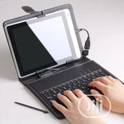 Tablets Pouch | Accessories for Mobile Phones & Tablets for sale in Abuja (FCT) State, Gwagwalada