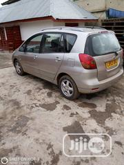 Toyota Corolla 2002 Gold   Cars for sale in Oyo State, Ibadan South East