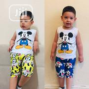Mickey Mouse Character | Children's Clothing for sale in Oyo State, Ibadan North