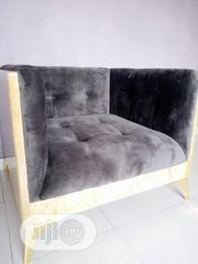 OSB Accent Chair | Furniture for sale in Lagos State, Alimosho