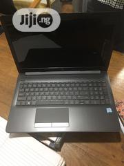 New Laptop HP 15-ra003nia 4GB 1T | Laptops & Computers for sale in Lagos State, Ikeja