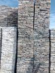 Granite Tiles, Marble Tiles, Tiles, Slabs, Water Closet System | Building Materials for sale in Orile, Lagos State, Nigeria