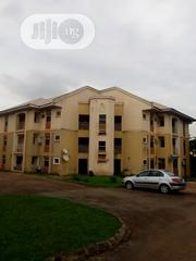 4 Bedroom Flat In Gaduwa Abuja For Sale | Houses & Apartments For Rent for sale in Abuja (FCT) State, Gaduwa