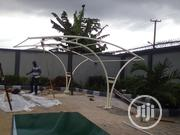 Carport/Shadecover   Building & Trades Services for sale in Rivers State, Obio-Akpor