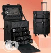 Qulity Multipopose Make Up Trolly With Many Particul | Makeup for sale in Lagos State, Ojo