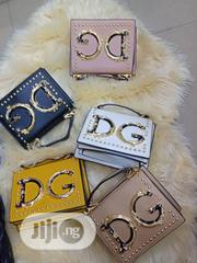 Dolce and Gabbana | Bags for sale in Lagos State, Apapa
