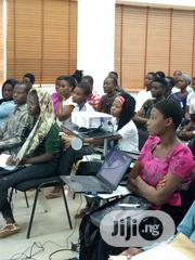 Okeyson Skill Empowerment Training Programs | Classes & Courses for sale in Oyo State, Ibadan South West
