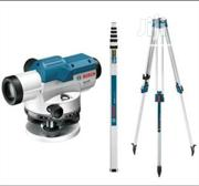 Level Instrument | Measuring & Layout Tools for sale in Lagos State, Ojo