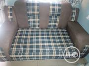 Complete Set For Sale | Furniture for sale in Rivers State, Port-Harcourt