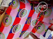 Quality Designers Beddings   Home Accessories for sale in Abuja (FCT) State, Lugbe