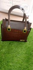Lizzy Luxury | Bags for sale in Lagos Island, Lagos State, Nigeria