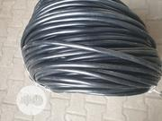 10mm X 2core Flex DC Cable | Electrical Equipment for sale in Abuja (FCT) State, Jabi