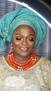Party Makeup | Health & Beauty Services for sale in Lagos State, Isolo