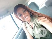 Ushers and Models | Part-time & Weekend CVs for sale in Edo State, Oredo