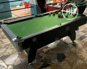 Brand New Imported Snooker | Sports Equipment for sale in Lagos State, Maryland