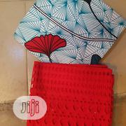 Plane And Parttern Cloths   Clothing Accessories for sale in Lagos State, Lagos Island