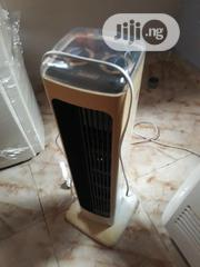 Excellent Super Tower Fan | Home Appliances for sale in Lagos State, Surulere