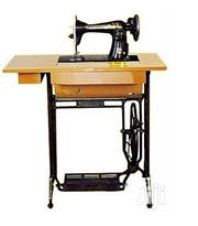 Complete Sewing Machine Manual High Quality | Home Appliances for sale in Delta State, Warri
