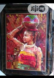 Artwork Africa | Arts & Crafts for sale in Lagos State, Surulere