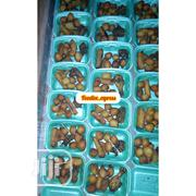 Smallchops | Party, Catering & Event Services for sale in Lagos State, Ikorodu