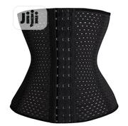 Waist Trainer Shapers | Clothing Accessories for sale in Bayelsa State, Yenagoa