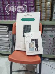 200w Flood Lights | Solar Energy for sale in Lagos State, Ojo